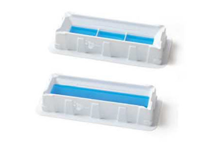 Disposable Reagent Reservoirs