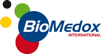 BioMedox International Medical Company